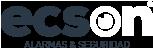ECSON Logo